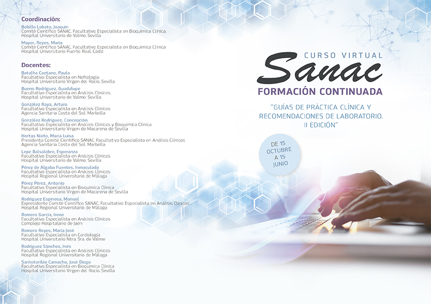 coverEventoSanac2aEd